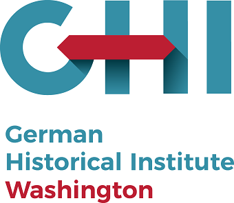 Logo Bulletin of the GHI Washington