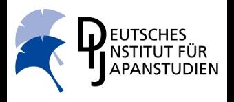 Logo GIJ Forum