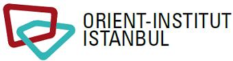 Logo Memoria. Fontes minores ad Historiam Imperii Ottomanici pertinentes