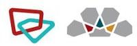 Logo Orient-Institut Studies